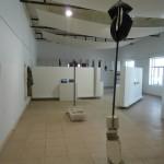 EEA12 EXPO3